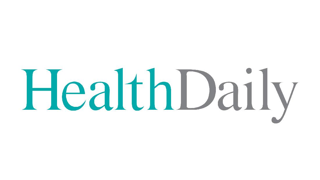 Φαρμακεία: Μειωμένες οι πωλήσεις καρδιολογικών φαρμάκων