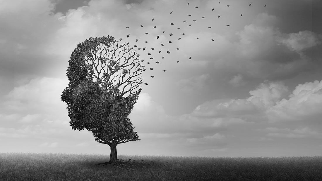 Χρήση κάνναβης σε ασθενείς με άνοια Βελτιώνει τις διαταραχές της συμπεριφοράς