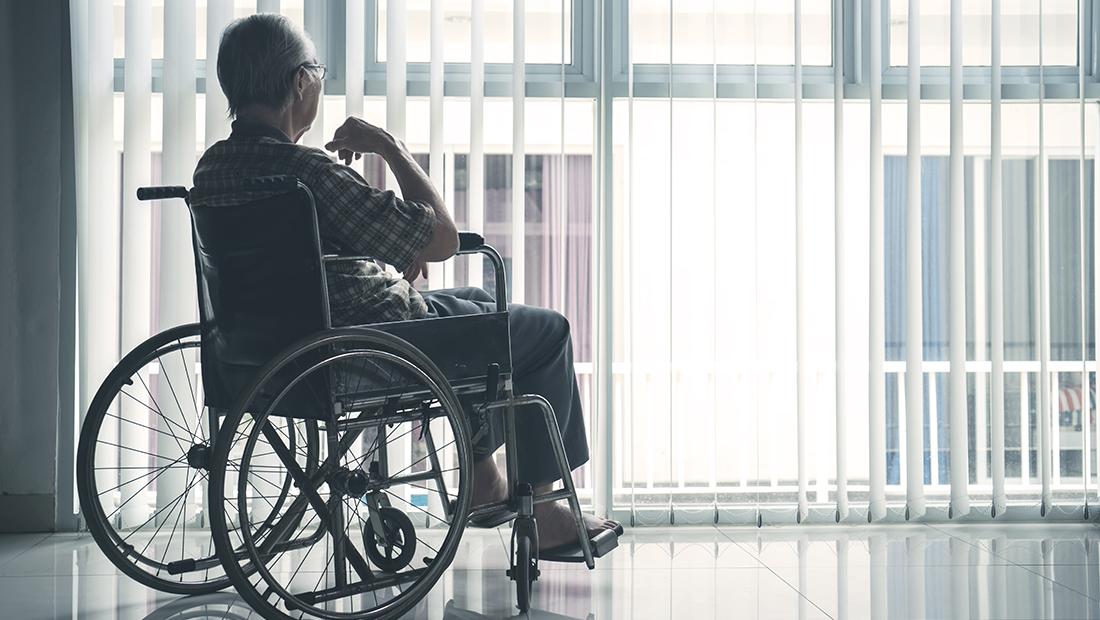 Χωρίς προνοιακά επιδόματα τα άτομα με αναπηρία 37.500 αιτήσεις εκκρεμούν στον ΟΠΕΚΑ!