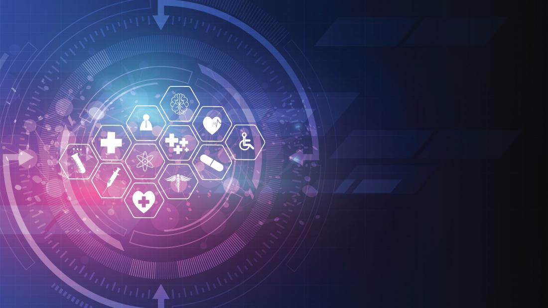 Προς άμεση υλοποίηση οι ψηφιακές υπηρεσίες για την ενίσχυση και προαγωγή της Πρόληψης και της Δημόσιας Υγείας