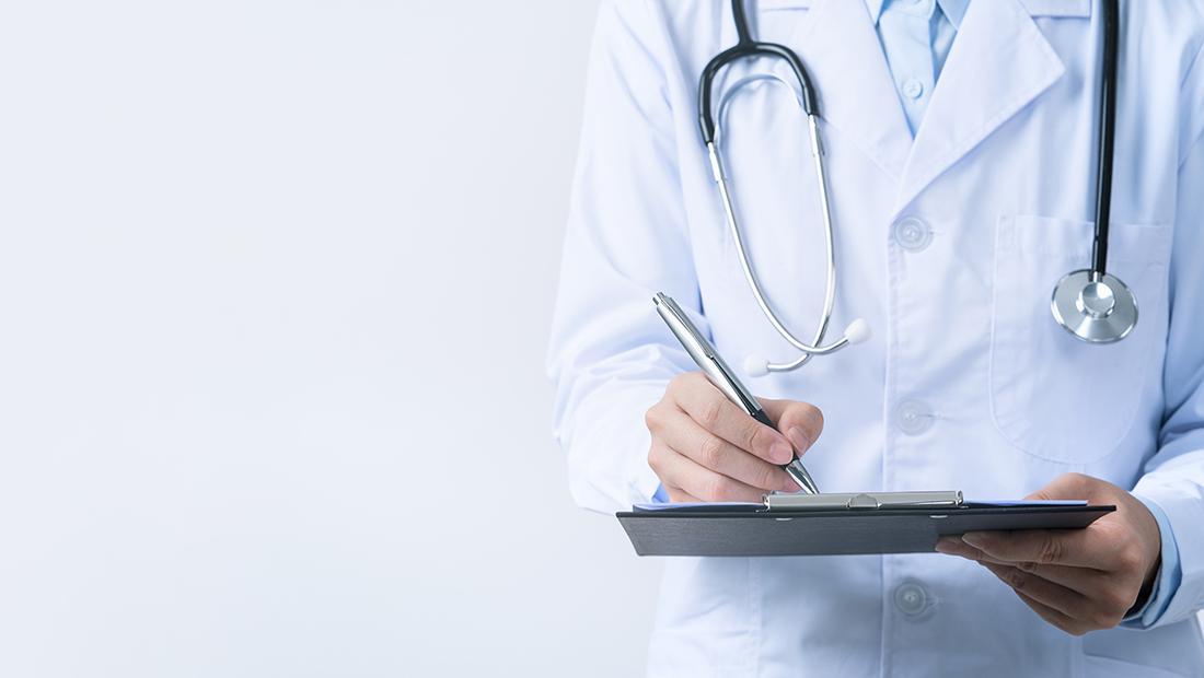 Ιατρικοί Σύλλογοι: Όχι σε περιορισμό μετάβασης