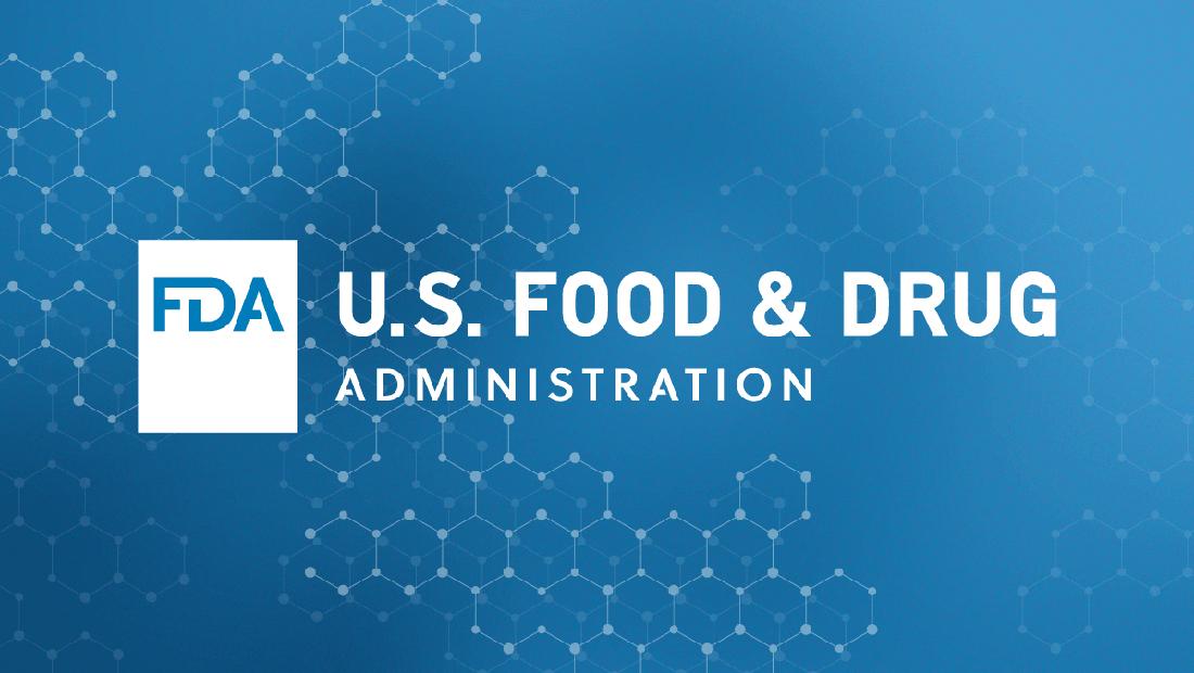 FDA: Πρώτη πλήρης έγκριση σε διαγνωστικό τεστ covid-19