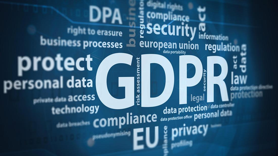 ΠΑΣΙΔΙΚ: Παραβίαση προσωπικών δεδομένων Στη λειτουργία του Εθνικού Μητρώου Ασθενών COVID-19