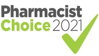 Pharmacist Choice Awards: Ανάδειξη των κορυφαίων Προϊόντων Φαρμακείου