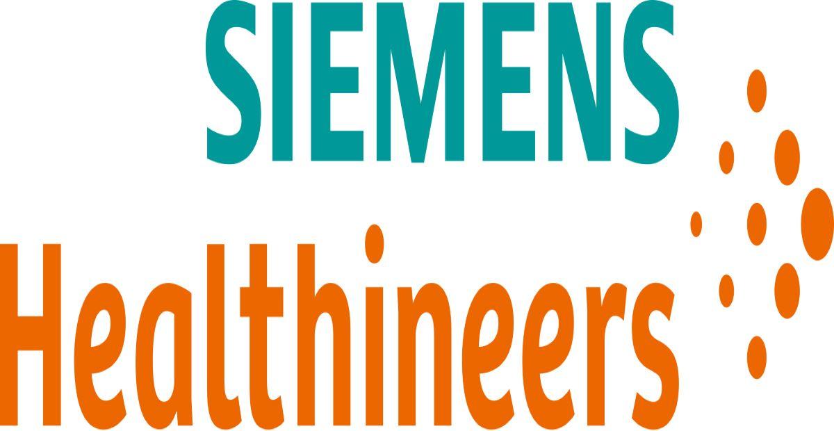 Siemens Healthineers: Σήμανση CΕ για την εξέταση αντιγόνων Clinitest