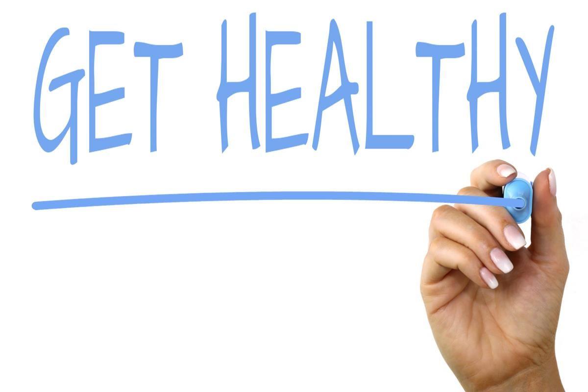 Οικονομικά κίνητρα για την υιοθέτηση λιγότερο βλαβερών για την υγεία συμπεριφορών