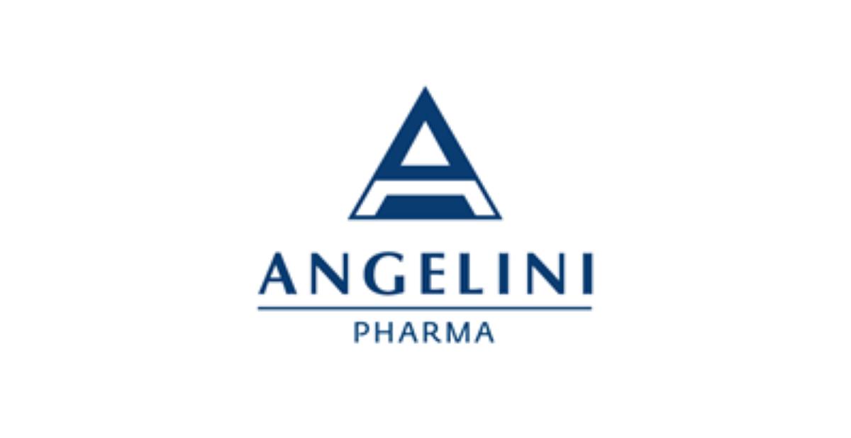 Angelini Pharma: Oλοκληρώθηκε η εξαγορά της Arvelle Therapeutics