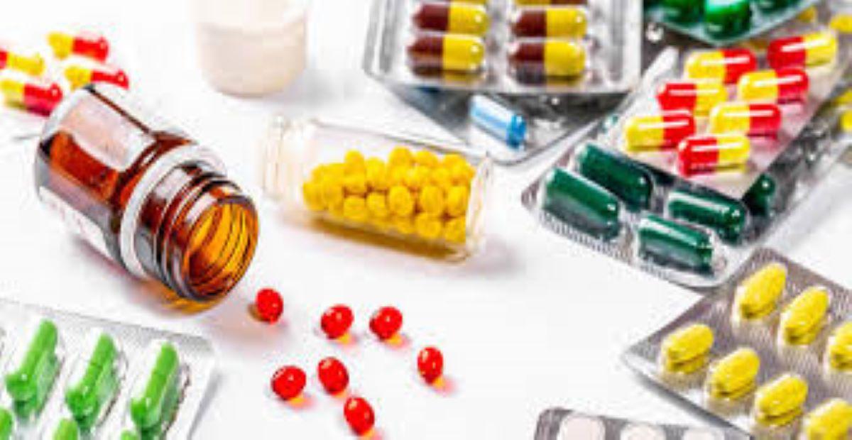 Ισότιμη πρόσβαση ασθενών στις θεραπείες