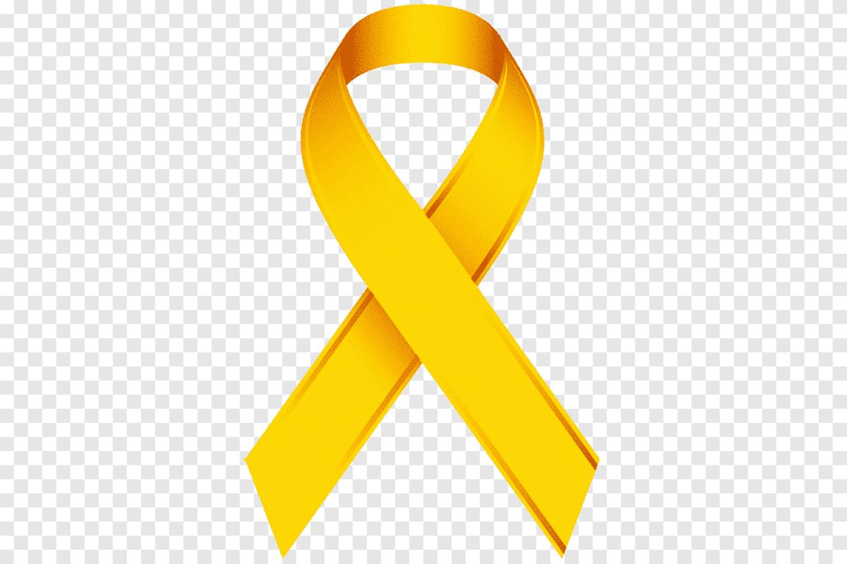 Διεθνής εκστρατεία με αφορμή την Παγκόσμια Ημέρα για τον Παιδιατρικό Καρκίνο – 15 Φεβρουαρίου