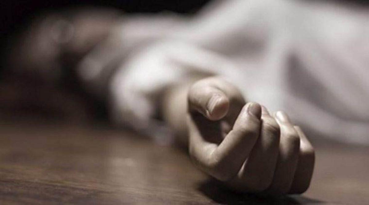 Βρυξέλλες: Αύξηση των αυτοκτονιών κατά 20%