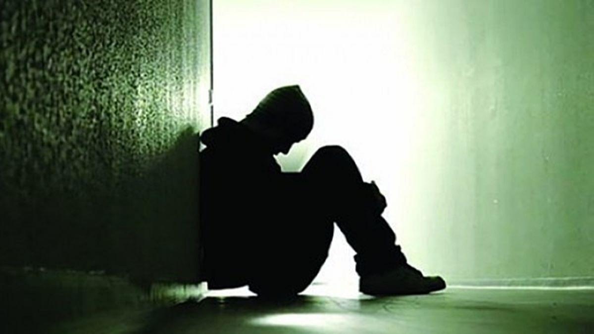 Αυξάνονται τα προβλήματα ψυχικής υγείας σε εφήβους και παιδιά