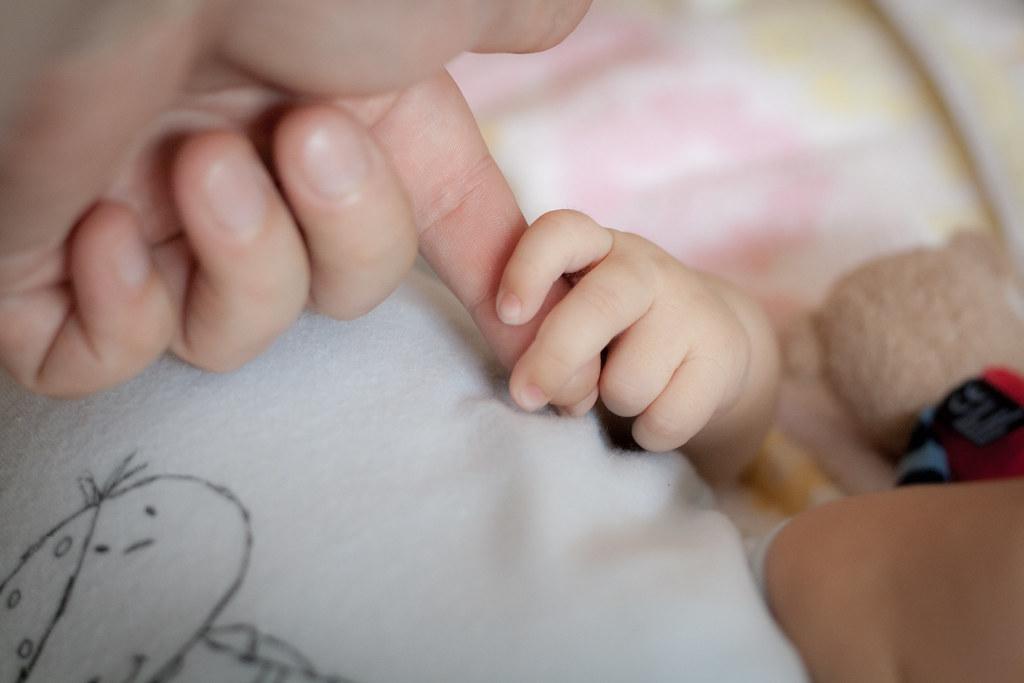 Νεογνά και λοίμωξη covid-19