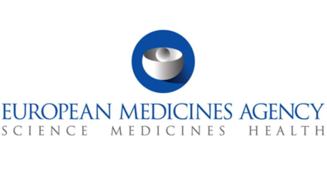 Ο ΕΜΑ ενέκρινε το εμβόλιο της Moderna για εφήβους