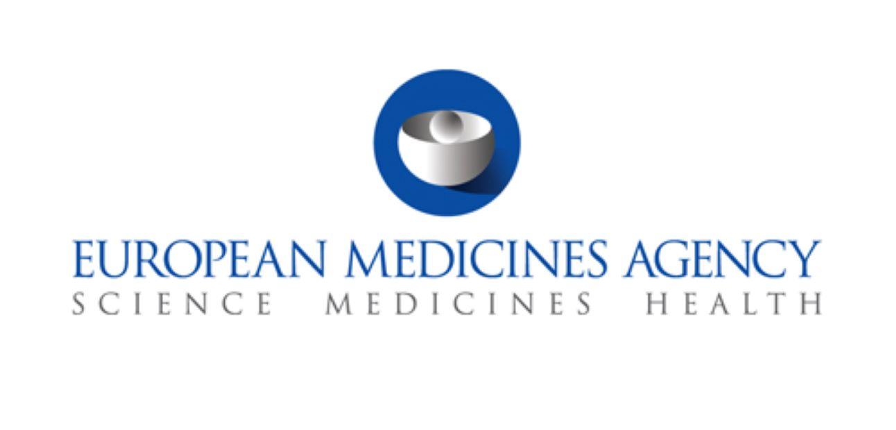 ΕΜΑ: Ανακοινώσεις για τοεμβόλιο της J&J