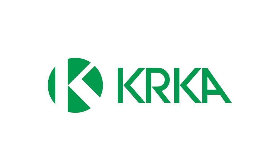 O Όμιλος KRKA έρχεται με θυγατρική του στην Ελλάδα