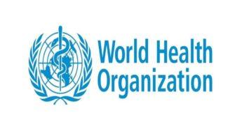 Παγκόσμιος Οργανισμός Υγείας: Βελτίωση της πρόσβασης στα φάρμακα μέσω δίκαιων τιμών