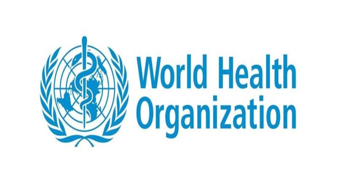 Ο ΠΟΥ συνιστά τη συνέχιση των εμβολιασμών με AstraZeneca