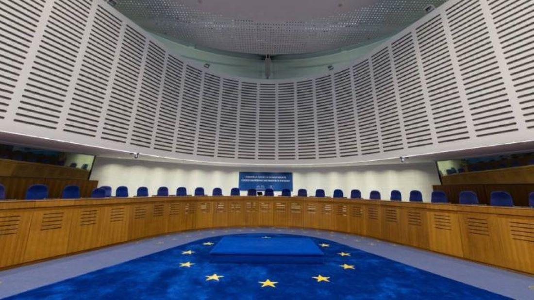 Ευρωπαϊκό Δικαστήριο: Νόμιμος ο υποχρεωτικός εμβολιασμός