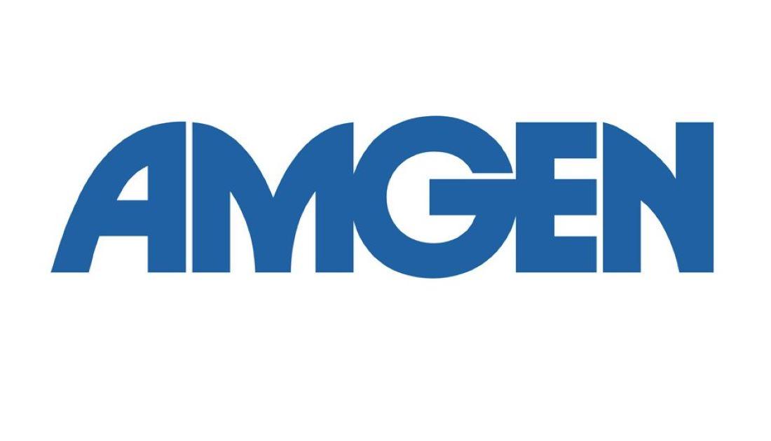 Αmgen: Επτά προγράμματα υποστήριξης ασθενών το 2020