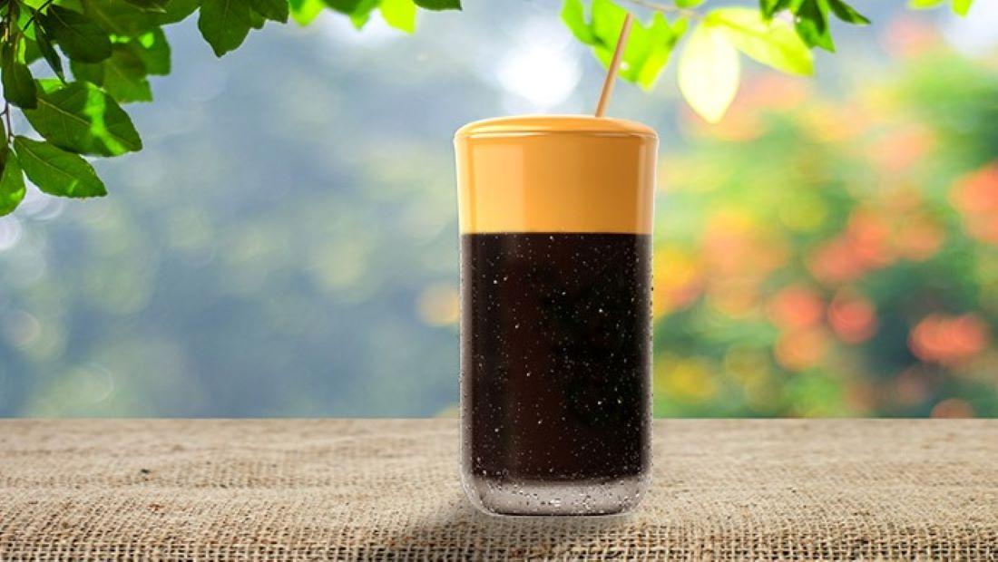 Ο στιγμιαίος καφές βελτιώνει τη λειτουργικότητα των αγγείων