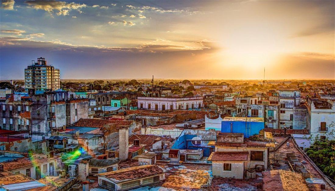 Κούβα: Ανάπτυξη 5 υποψηφίων εμβολίων κατά της Covid-19