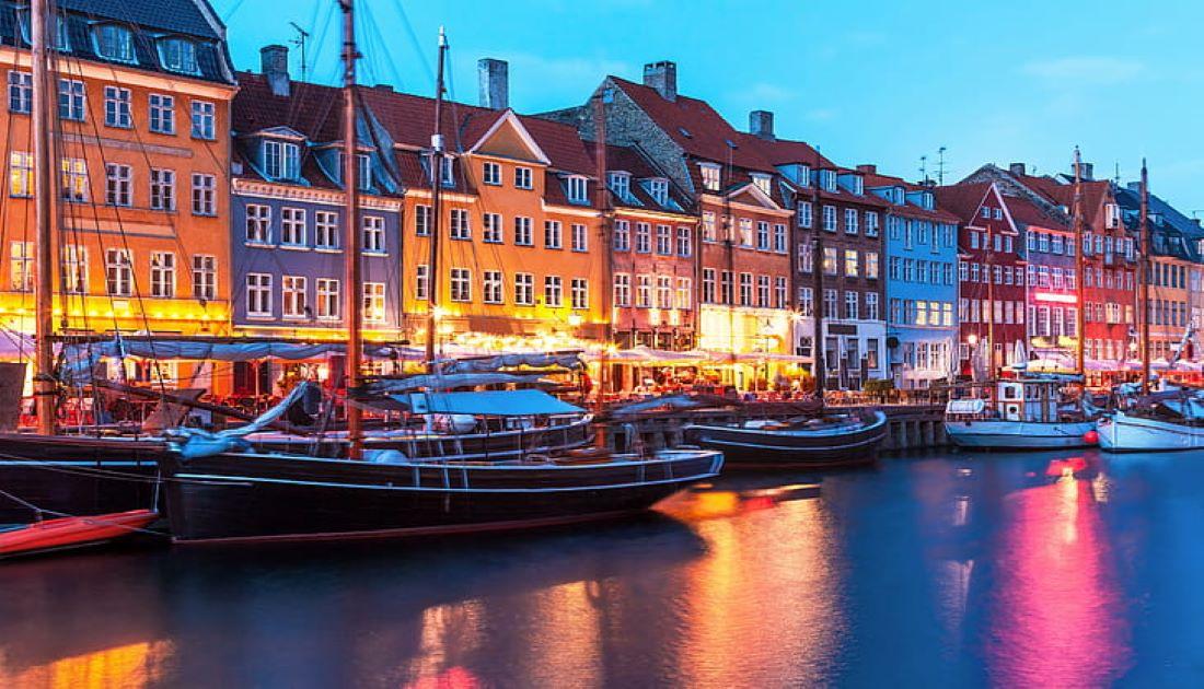 Δανία: Οριστική διακοπή χορήγησης του εμβολίου της Astrazeneca
