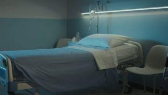 Τριψήφιος πλέον ο αριθμός θανάτων από κορονοϊό: 104 οι αποβιώσαντες σήμερα