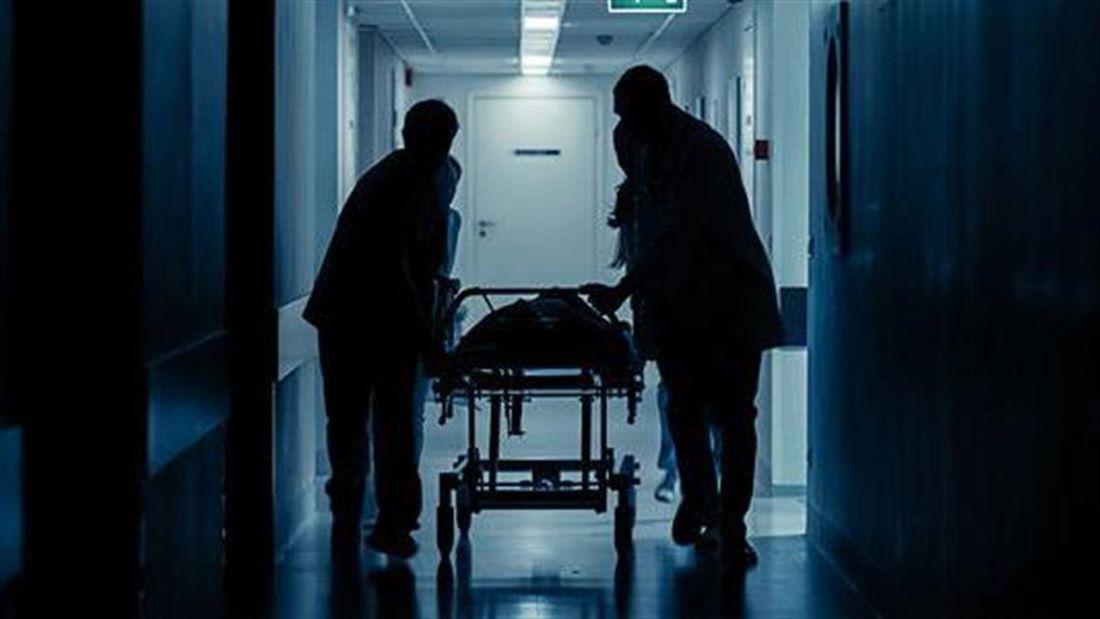 Πολύμηνες καθυστερήσεις χειρουργείων στα νοσοκομεία του ΕΣΥ