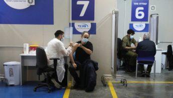 Ισραήλ: Κρούσμα του νέου υποστελέχους της παραλλαγής δέλτα