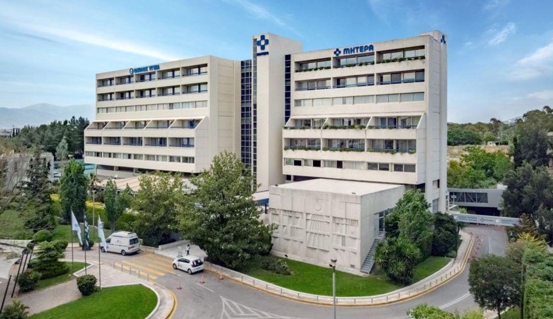 5ο Διεθνές Συνέδριο Καρδιολογίας & Καρδιοχειρουργικής Παίδων και Ενηλίκων Συγγενών Καρδιοπαθειών
