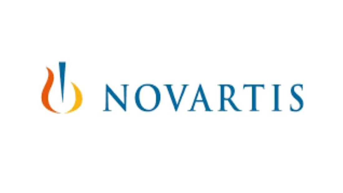 Novartis: Παρουσίαση νέων δεδομένων