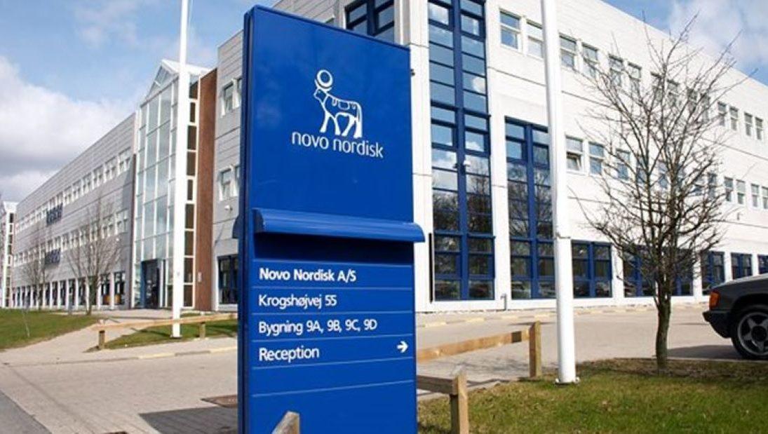Novo Nordisk: συνεχίζει την παγκόσμια εκστρατεία ενημέρωσης και ευαισθητοποίησης για την Αιμορροφιλία
