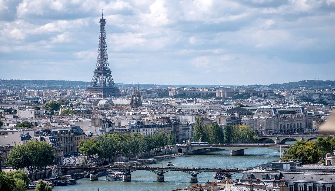 Γαλλία: Παράταση περιόδου μεταξύ της πρώτης και της δεύτερης δόσης εμβολίων τύπου mRNA