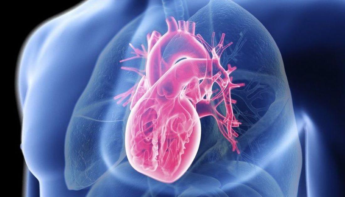 Όφελος της ριβαροξαμπάνης σε ασθενείς με μη βαλβιδική κολπική μαρμαρυγή και ΣΔ2