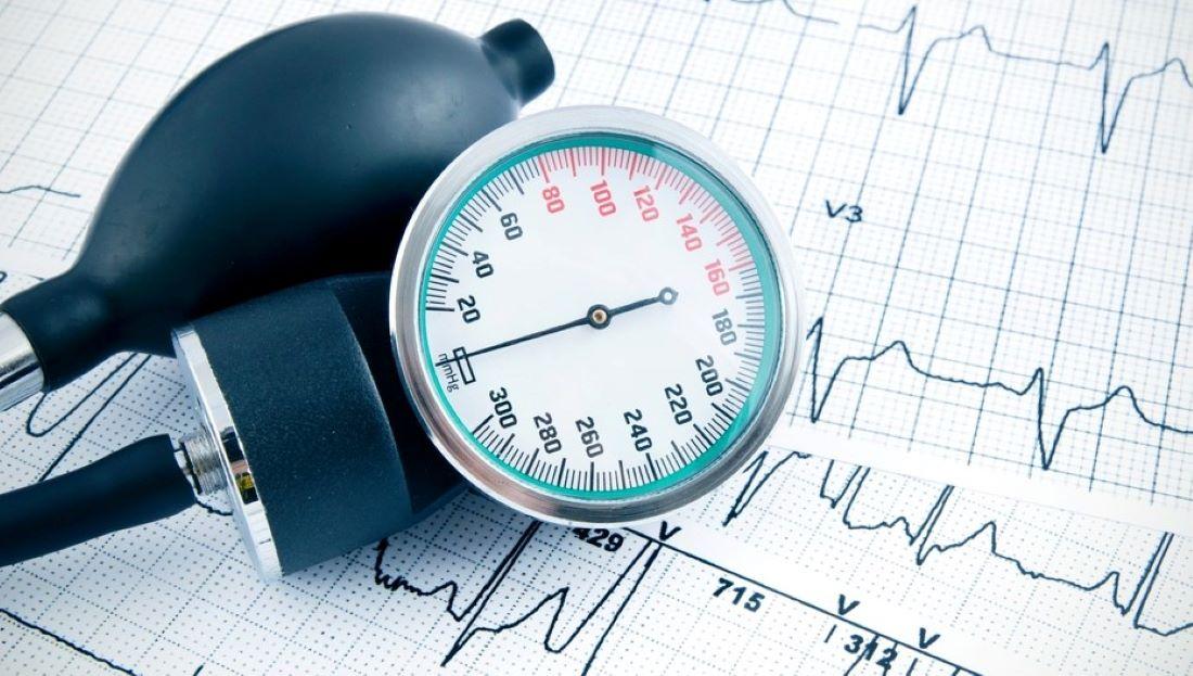 Θεραπείες για την Αρτηριακή Υπέρταση και τηνΚαρδιακή Ανεπάρκεια