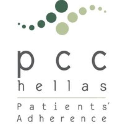 PCC Hellas: Σταθερά και με επαγγελματισμό στο πλευρό των ασθενών