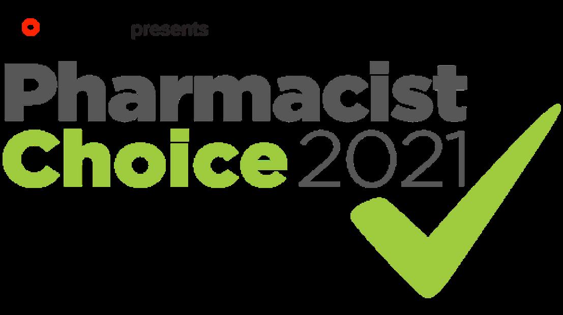 Pharmacist Choice 2021: Pharmasept, ΟΦΕΤ και Anaplasis στις κορυφαίες διακρίσεις
