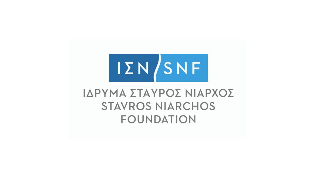ΙΣΝ: Oλοκλήρωση διεθνούς πρωτοβουλίας δράσης Covid-19