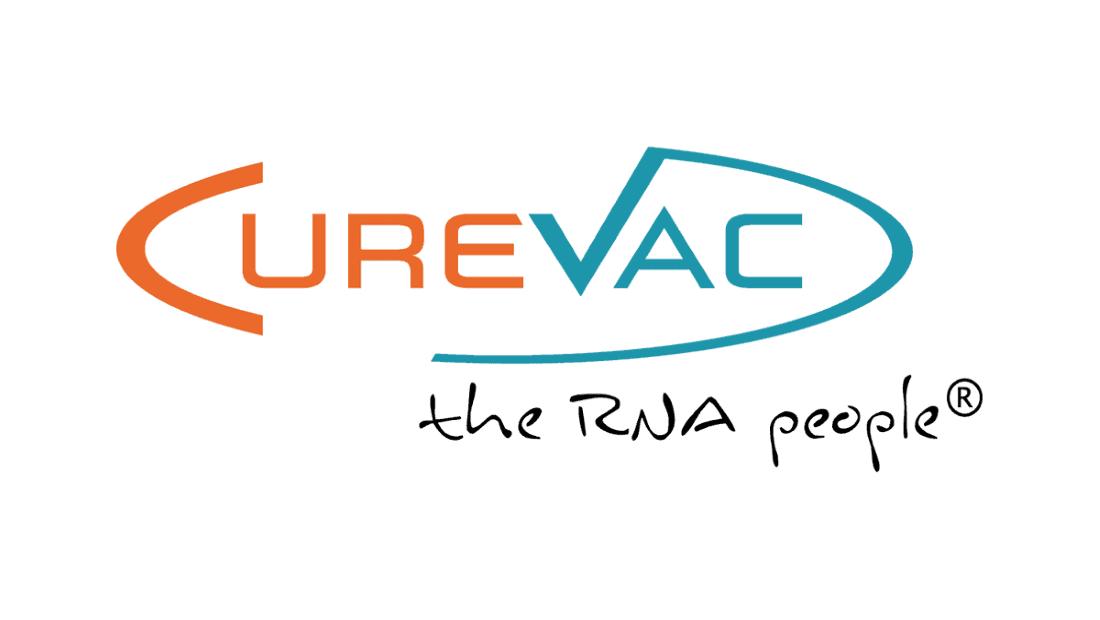 Εμβόλιο Curevac: Μόλις στο 47% η αποτελεσματικότητά του