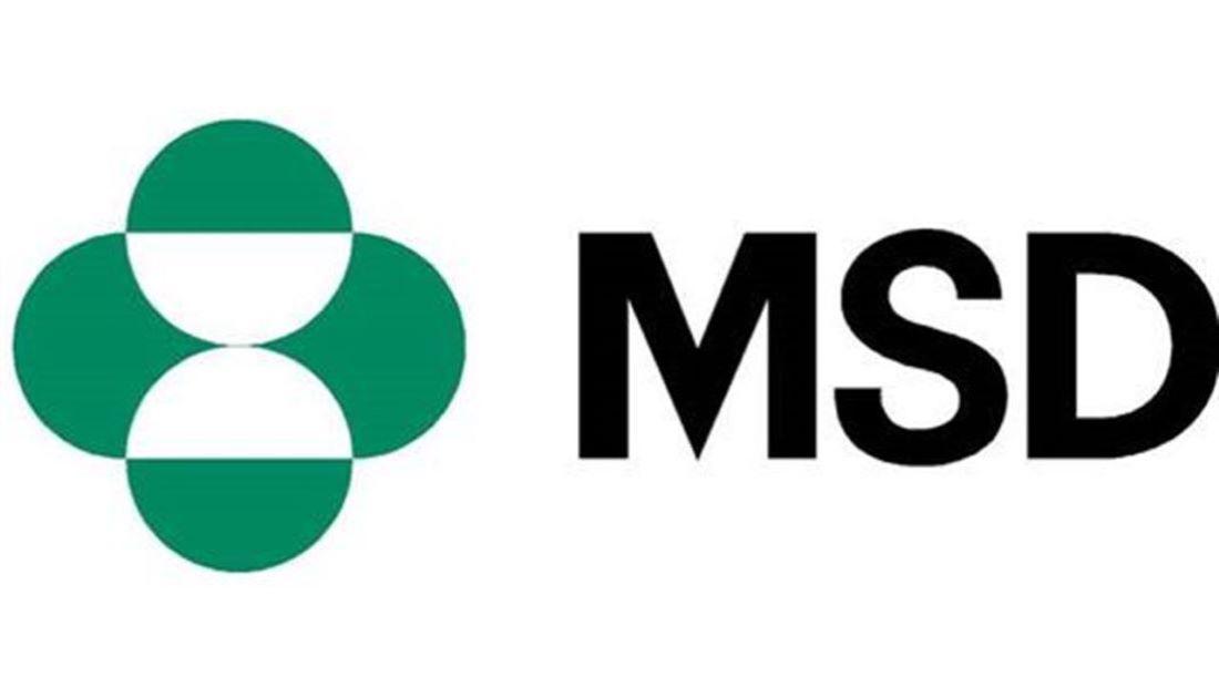 MSD: Δράσεις για την πρόληψη του καρκίνου του πνεύμονα