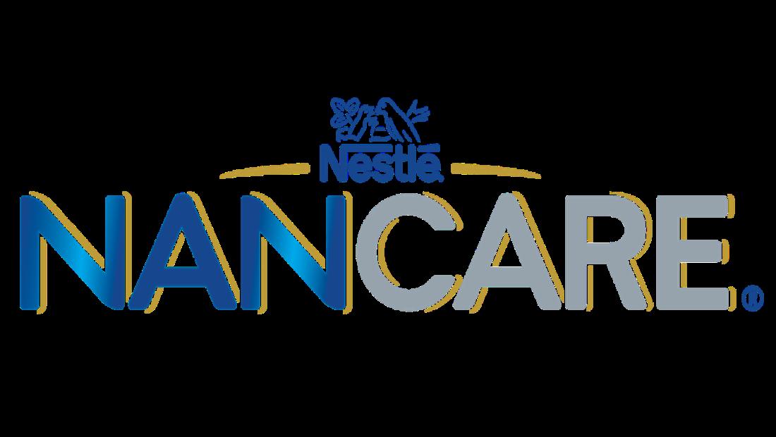 Nestlé Nancare: Νέα σειρά συμπληρωμάτων διατροφής