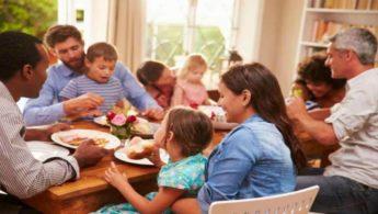 Ενδοοικογενειακή μετάδοση Sars-Cov-2 από παιδιά και εφήβους