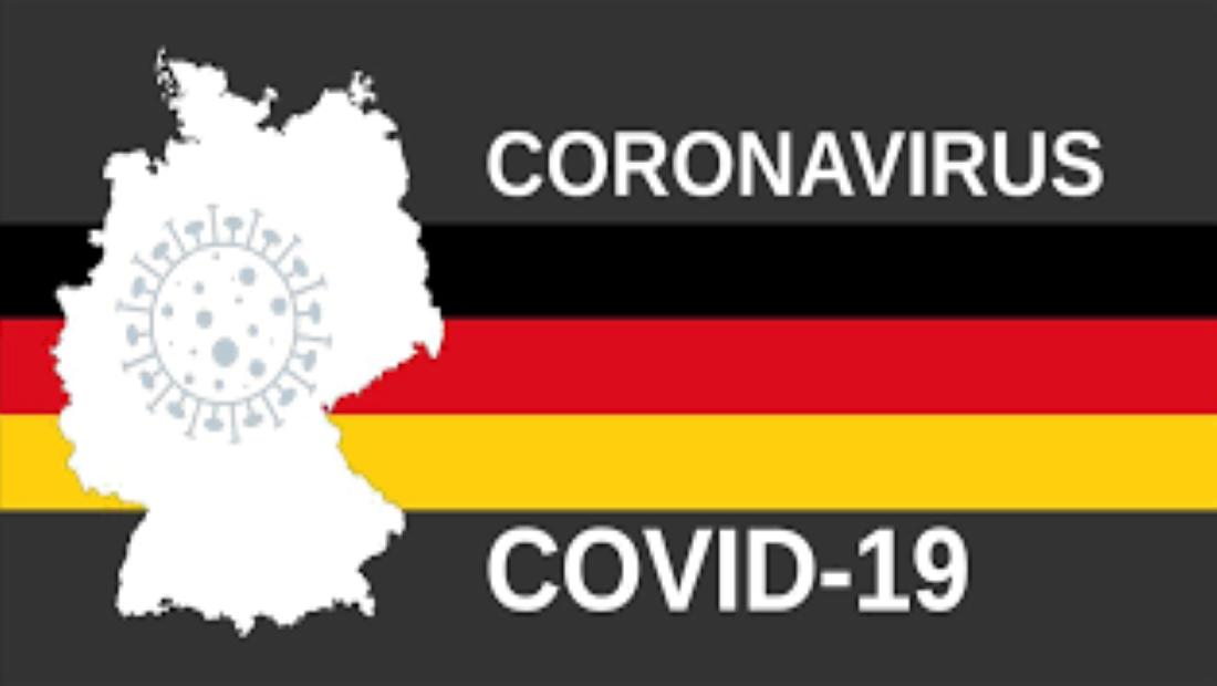 «Όχι» σε νέο lockdown στη Γερμανία