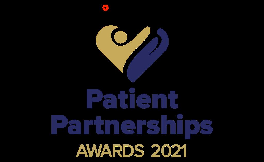 Novartis, Servier, Janssen και Amgen οι Μεγάλοι Νικητές των Patient Partnerships Awards 2021