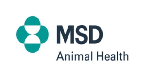 MSD Animal Health: Υποστήριξη εθελοντικής δράσης κτηνιάτρων Ελλάδας